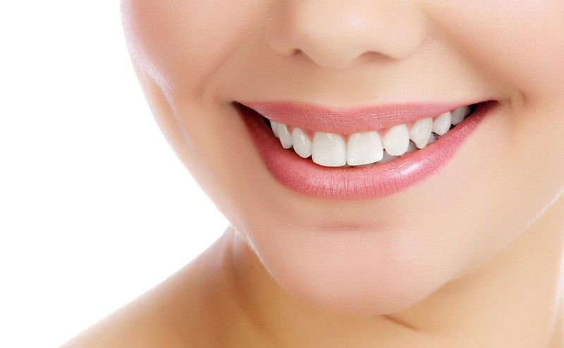 cosmetic dentistry  Safety Harbor, FL